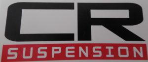 cr suspension