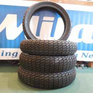 tires Flattrack motorcycle parts